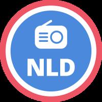 Radio Niederlande