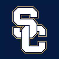 Shiloh Christian Saints