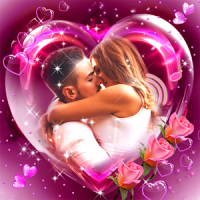 Love Wallpapers and Backgrounds Romantic Pics