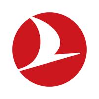 Turkish Airlines – Flight ticket