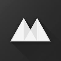 Mysplash-photography&wallpaper