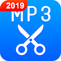 ♫ MP3 Cutter & Ringtone Maker