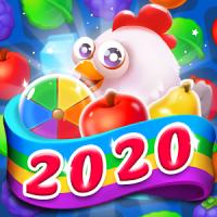 Farm Crush 2020