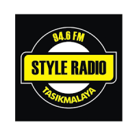 Style FM Tasikmalaya