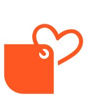 FidMe Kundenkarten Gutscheine