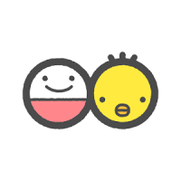 まいにちのたまひよ-妊娠から育児期まで毎日役立つ!たまひよの公式アプリ