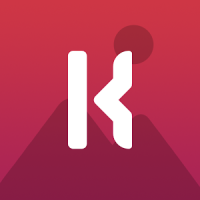 KLWP Live Wallpaper Maker