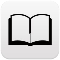 Malayalam Bible - മലയാളം ബൈബിള്