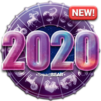 Daily Horoscope 2020 By date of birth Free Offline