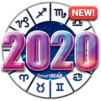 Daily Horoscope 2020. For today and everyday. Free