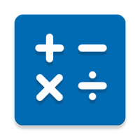 NT Calculator