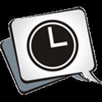 Ruiyu Voice Alarm Clock