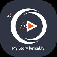 Lyricall.ly