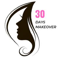 30 Days Makeover