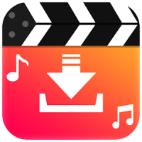 Video Downloader - Download Video for Free