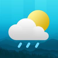 iOweather - The Weather Forecast, Alerts & Widgets