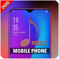 Mobile Phone Ringtones 2020 For Android