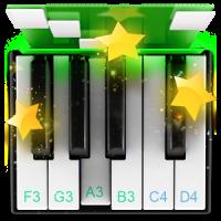 피아노 마스터 무료