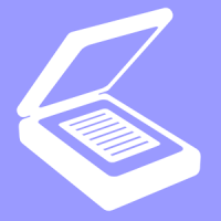 Free PDF Scanner with OCR - PrimeScanner