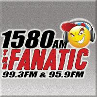 1580 The Fanatic