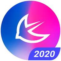 APUS Launcher – Inicializador