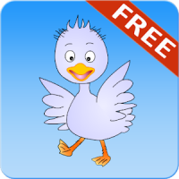 The Ugly Duckling Free