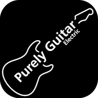 Learn Electric Guitar Lessons
