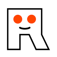 Reddinator Widget for Reddit
