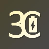 3C Battery Manager Pro key