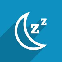 Help Me Sleep (Relaxing Music)