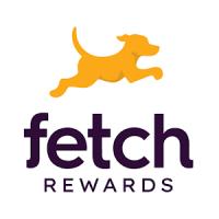 Fetch Rewards Receipt Scanner