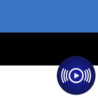 EE Radio