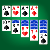 Royal Solitaire Free