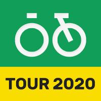 Cyclingoo