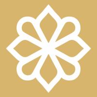 Busaheba App