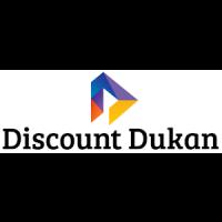 Discount Dukan Coupons, Deals