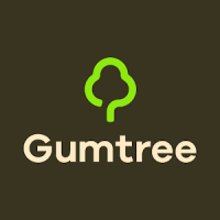Gumtree Local Ads