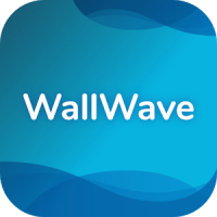 WallWave