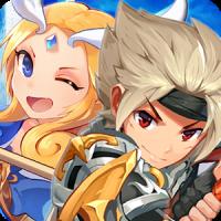 Sword Fantasy Online