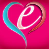 ElitAsk Dating Site