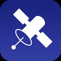 GPS Data