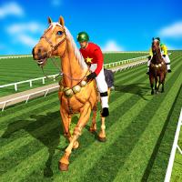 Horse Racing Games 2020