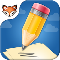 How to Draw-Drawing lessons and Painting tutorials
