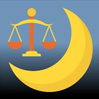 Moon Calendar - Moony