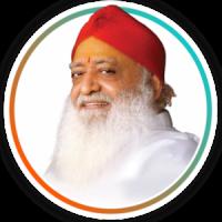 Mangalmay Digital - Meditation - Spirituality