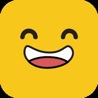 Laugh My App Off (LMAO)- Daily funny jokes