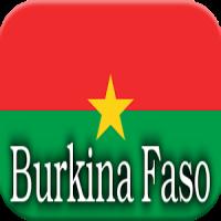 History of Burkina Faso