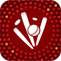Jazz Cricket