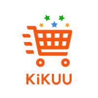 KiKUU