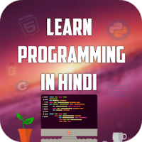 Programming Course